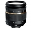 Tamron VC  17-50mm F2.8 XR Di II Lens with Motor - Nikon Fit