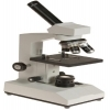 Zenith Utra-400L V2 Advanced Student Microscope