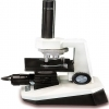 Zenith T-70L Teaching Microscope