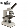 Zenith Ultra 400LA Advanced Student Microscope