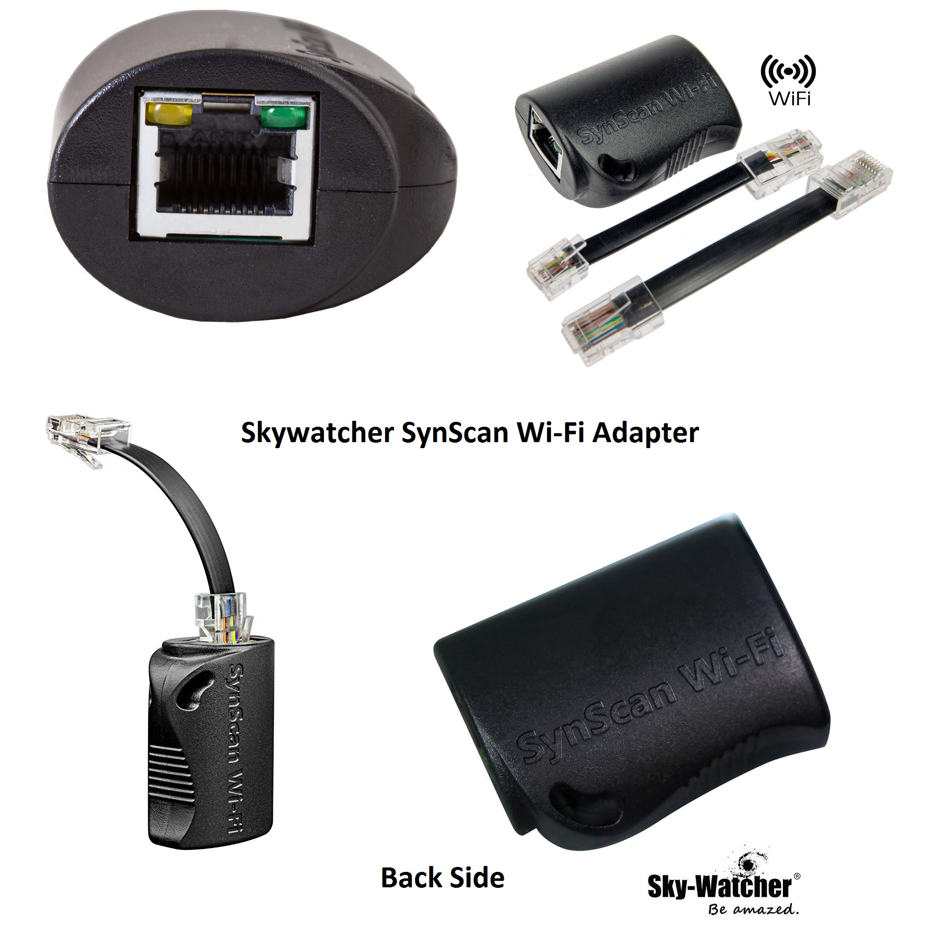 Skywatcher SynScan Wi-Fi Adapter