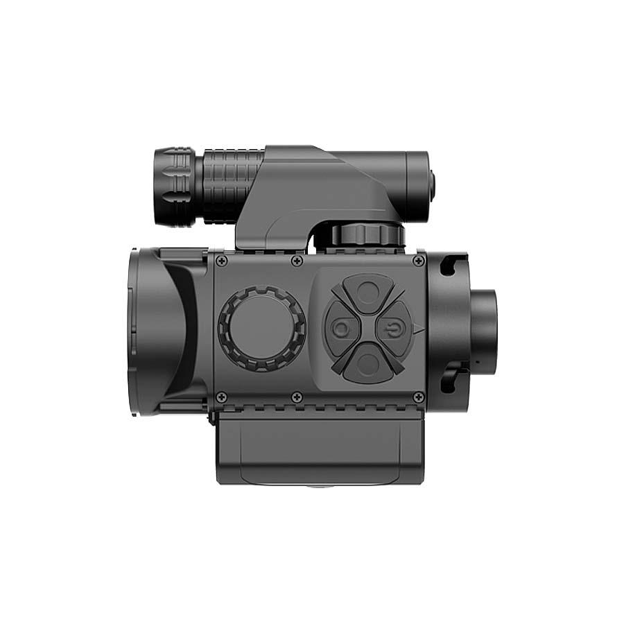 Pulsar Forward F155 Digital Night Vision Attachment